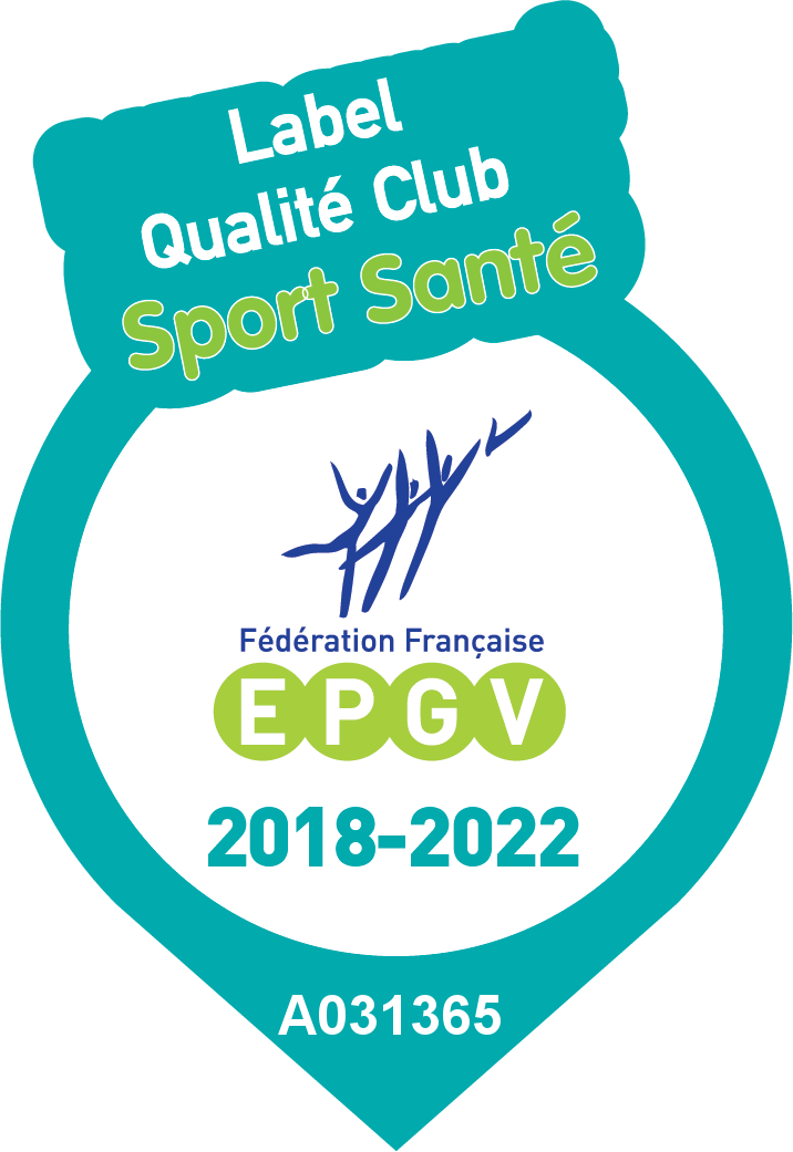 logo-qclss-2018-2022-a031365-couleur